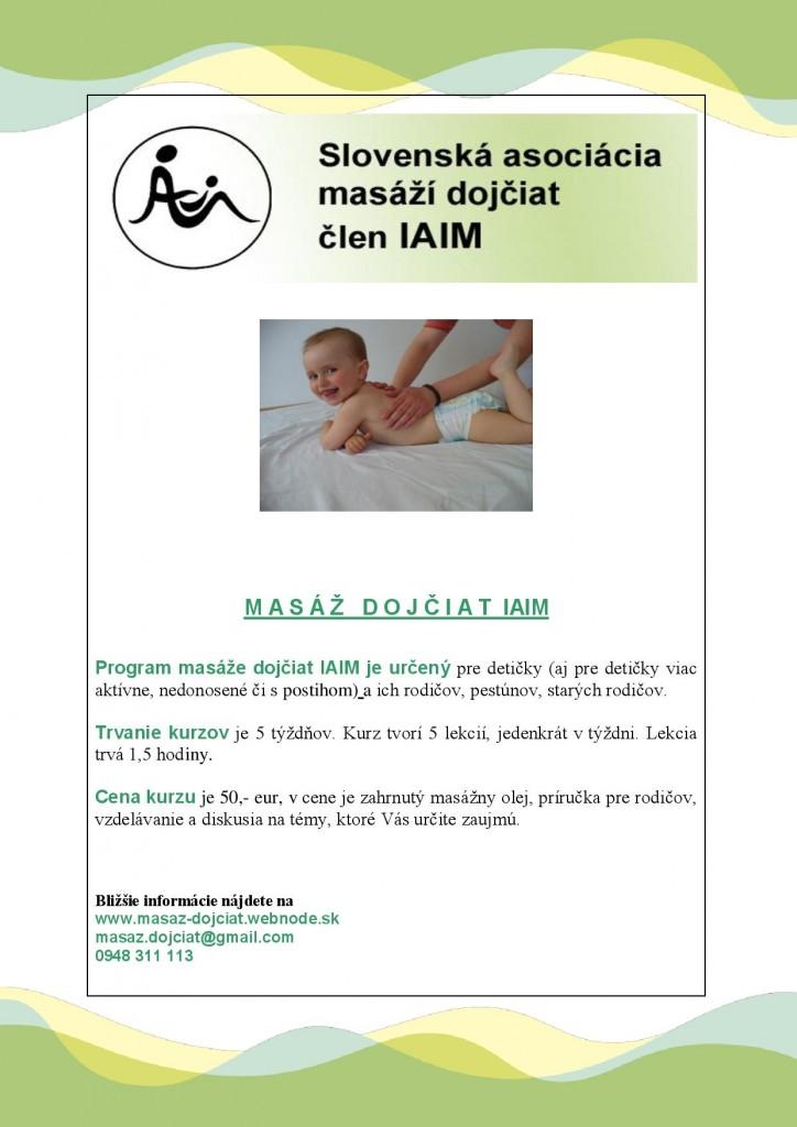 letáčik_masazedojčiat-page-001
