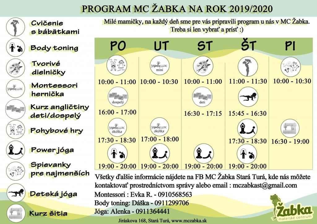 kalendar akcii na2019 2020 (1)